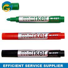 Refill Ink Whiteboard Marker Pens