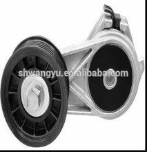 timken wheel bearings,sealed bearings forFORD MERCURY OEM E9SE6B209GA F4SE6B209CA