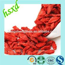 2014 Hot Sale Chinese Medlar/Dried Goji berries/Wolfberry