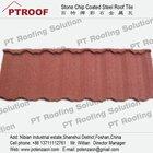 galvanized steel/color galvanized steel roof/corrugated galvanized steel tile sheet