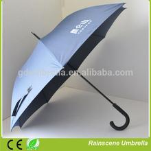 Advertising umbrella customized Best Umbrella for wind