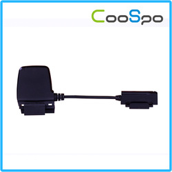 CooSpo Fitness Sport Healthy Care BLE 4.0 Bicycle Speedometer