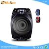 wireless microphone portable voice amplifier mini waterproof wireless bluetooth speaker bluetooth solar speaker