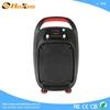 bluetooth stereo transmitter mercury waterproof bluetooth shower speaker bluetooth fm radio usb sd card reader speaker