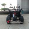 New 150cc 4X4 ATV Quad bike Utility vehicle Utility ATV