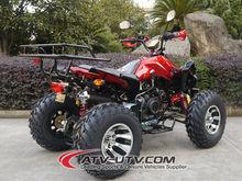 150cc ATV/200cc QUAD WITH CE CERTIFICATE