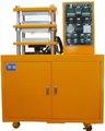 Alta precisão tablet press machine preço para a máquina de prensa