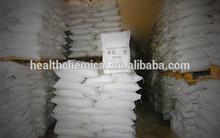 DAP 7783-28-0 DAP (Di-ammonium Phosphate)