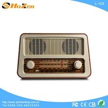 waterproof wireless bluetooth speaker retro bluetooth speaker bluetooth speaker parts