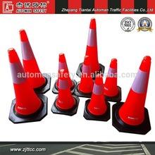 Traffic Safety Equipments