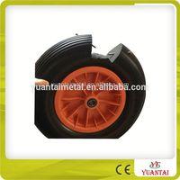 Puncture Proof Wheel Barrow Tyre