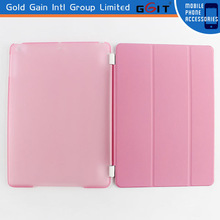 IN STOCK: PU Leather Case for ipad 2,3,4, 2 in 1 Case for ipad 2/3/4, for ipad 4 Fundas