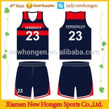 cheap mesh youth basketball jerseys,basketball uniforms
