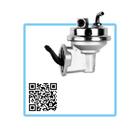 chevrolet cruze parts body kit auto engine: fuel pump,chevrolet cruze accessories