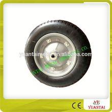Rubber Wheels For Power Wheels