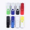 Mobile Phone U Disk Smart Phone OTG USB Flash Drives,andriod usb drive buy from alibaba LFN-OTG1