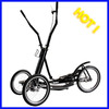 Aluminium Streetstrider Bicycle With 3 Wheels 8R For Adult