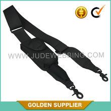 custom battery pouch cb gun sling