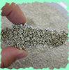 Super Cat litter Toilet irregular sand manufacturer OEM