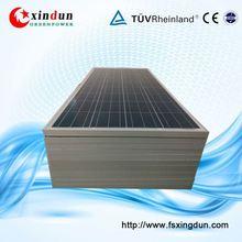 jinko solar panel kit solar panel industrial solar panel