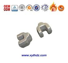 ali baba steel ASTM A 105 xianyangtonghui
