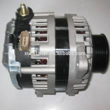 OEM: 27060-63030 60A 12V CW 5S celica alternator
