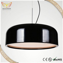 TOP QUALITY!! Factory Supply recycled pendant light