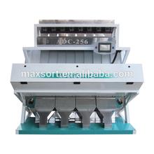 Rice Color Sorter Machine/Rice Color Sorter/Rice Grader