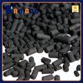 de aire de purificación de agua fórmula química de carbón activado
