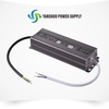 CE,ROHS approved 18v led driver power supply 10w switching power supply 60w led power supply