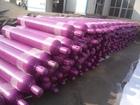 nitrogen gas cylinder price
