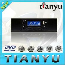 cheap japanese car audio TY-7006u