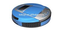 2014 New design Robot vacuum cleaner,floor care products