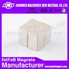 Magnet China walker magnetics
