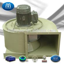 2014 nuevo diseño de estufa de madera fan