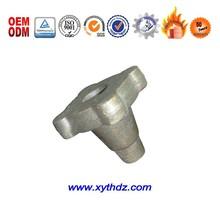 centrifugal submersible pump 20Mn2 xianyang