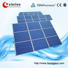 solar energy panel solar flexible panel solar cells, solar panel