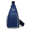 Best Selling!! Factory Sale waterproof sling bag
