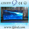 Best Price for xxx Video China Panel Display/Indoor LED Display Screen