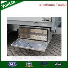 sophisticated technology mini itx aluminum case
