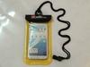 High quality nice price for iphone waterproof bag