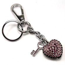 custom neck strap key chain personalized solar keychain bullet keychain