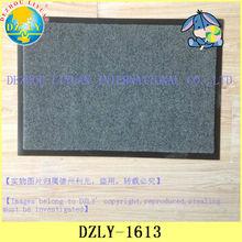 DZLY 100% nylon home , hotel printed door mat