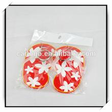 cheap 3D soft PVC keychain, bulk custom made rubber key rings, plastic keychain