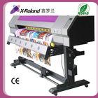 X-Roland high speed large format printer/printing machine