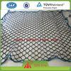 Nylon webbing shipping cargo net