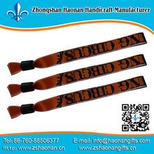 fine china wholesale wristband child metal ring aluminum band men 2014 bracelet mix new design