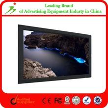 OEM 42 Inch Usb Hdmi Flat Screen Tv Wholesale
