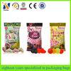 china alibaba plastic fruit salad packaging