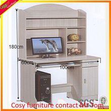 comfortable desk furniture desk for high school student